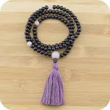 beads necklace images Updated_rosewood_rosequartz4 jpg