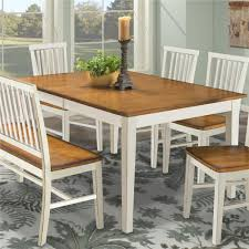 Shaker Dining Room Chairs Four Leg Rectangular Dining Table By Intercon Wolf And Gardiner