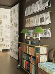 Best Newspaper Chairwalls Images On Pinterest Newspaper - Gracious home furniture