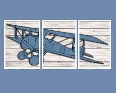 image result for airplane baby decor peanut u0027s nursery ideas