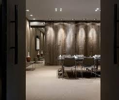 design hotel maastricht hshire designhotel maastricht in maastricht starting at 39