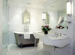 American Bathroom Designs American Bathroom Designs On Sich - American bathroom designs