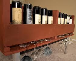 wood wine racks don u0027t diy wood
