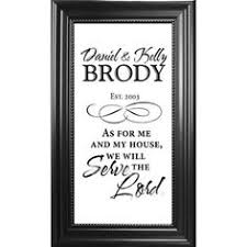 personalized christian gifts claudi jo lund claudijolund on