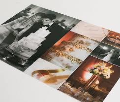 wedding album printing album prints for professional photo albums diversified lab
