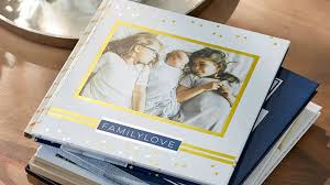 Where Can I Buy Photo Albums Photo Books Holiday Cards Photo Cards Birth Announcements