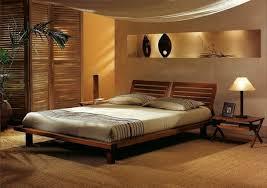 schlafzimmer bilder ideen schlafzimmer ideen braun beige beige wandfarbe 40