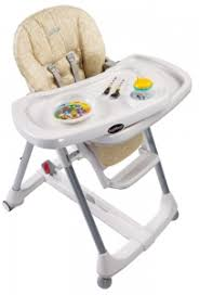Peg Perego Prima Pappa Rocker High Chair Manual Prima Pappa Diner Italian Made Baby Products And Riding Toys
