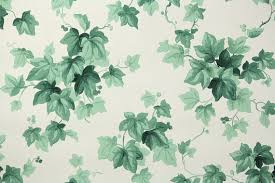 images of pink and green ivy wallpaper sc
