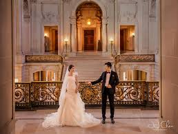 san francisco city wedding photographer pre wedding yi april 8 2015 san francisco city
