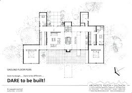 different house plans different house plans designs fresh container home floor plans