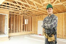 how to make sure you hired the right home builder make your