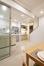Sliding Door Design For Kitchen Sliding Doors For Your Small Kitchen