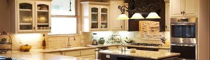 home design elements reviews elements design center general contractors reviews past