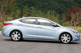 hyundai elantra model hyundai elantra price for us is already announced