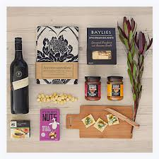 great father u0027s day gift hampers and ideas for any budget i