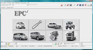 parts of mercedes electronic parts catalogue epc mercedes car of