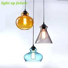 Copper Pendant Light Uk Pendant Lighting Uk The Best Copper Pendant Lights Ideas On Copper