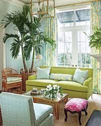 green decor green decor best 25 lime green decor ideas on pinterest green party