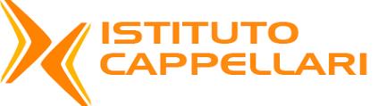 sedi concorso agenzia delle entrate 2015 concorso 892 amministrativi agenzia entrate istituto cappellari