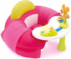 si鑒e cotoons smoby cotoons cosy seat clasf 100 images smoby house occasion fireman