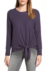 Halloween T Shirts For Adults by Women U0027s Sweaters Sale Nordstrom