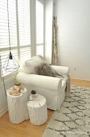 Scandi Living Room by Scandinavian Living Room Peeinn Com