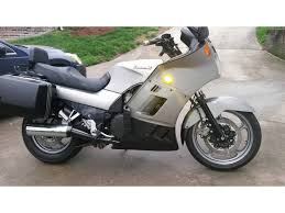 2002 kawasaki concours for sale used motorcycles on buysellsearch