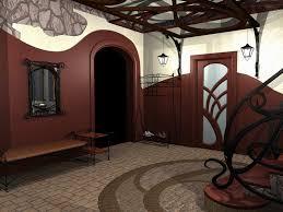 wall design of home u2013 rift decorators