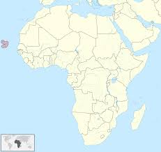 cape verde map world file cape verde in africa svg wikimedia commons