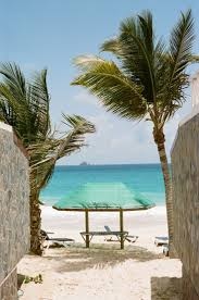 147 best snorklin u0027 n st barts images on pinterest st barths st