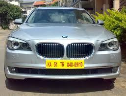 bmw car rental premium hire bangalore india hire bangalore http