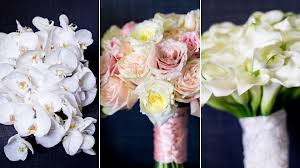 flowers today wedding flowers colors