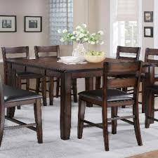 big lots dining room sets modern dining room table sets large dining room table sets dining
