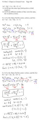 2 3 practice solving multi step equations answers form g