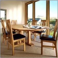 Dining Table Sets Oak by Oak Dining Table And Chairs Used Oak Dining Table And 6 Chairs