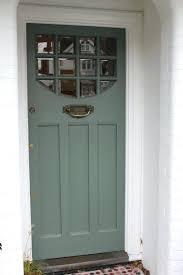 door colours u0026 front door painted benjamin moore hale navy blue