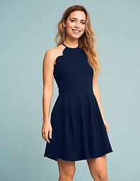 party dresses s7d9 scene7 is image charlotterusse 302480663