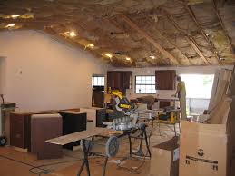 Interior Home Renovations Photo Gallery And Design Ideas For Home Renovations And Remodeling