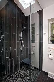 diy bathroom shower ideas bathroom shower ideas tile photos 2018 diy