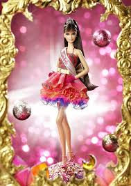 barbie doll picture barbie wallpapers wallpapersafari