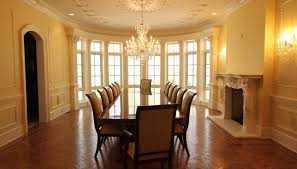 dining room large dining room table beautiful large dining room
