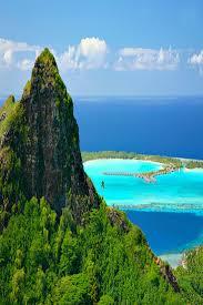 Map Of Bora Bora Best 25 Tahiti Islands Ideas Only On Pinterest Bora Bora