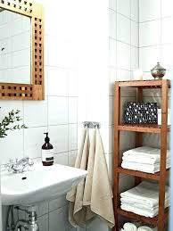 bathroom decorating ideas for apartments apartment bathroom decorating ideas flaviacadime com