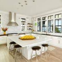 60 kitchen island other kitchen island ideas insurserviceonline