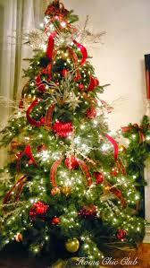 309 best christmas tree images on pinterest xmas trees