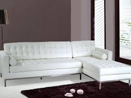 Modern Furniture Living Room Leather Sofa 7 Wonderful Leather Sofa Sale Living Room Leather