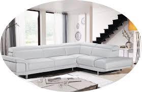 pub canapé promotions home sofa home sofa