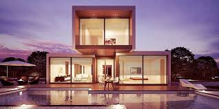 what is your dream house do you think it is possible to own the house of your dreams find
