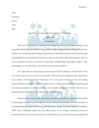 Write My Culture Dissertation Introduction by Scholarship Essay College Scholarship Essay Tip U2013 Create A